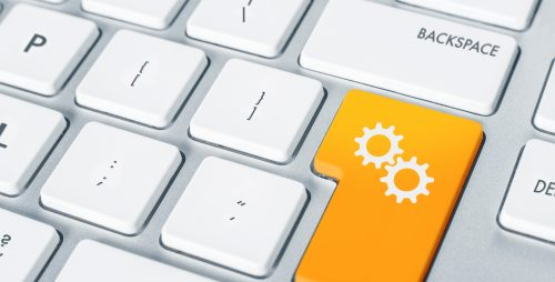 Automate Your Way To A Seamless Work Lifestyle