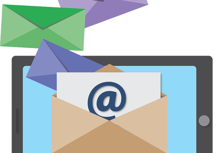 5 Best Email Marketing Apps To Help Your Business