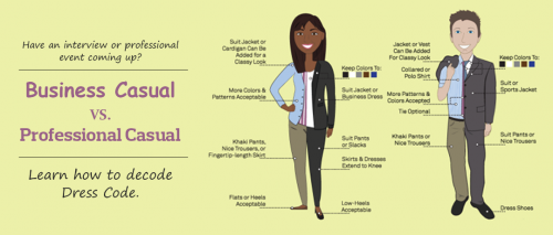 'Subtle' Is The Middle Name Of Effortless Fashion At Work
