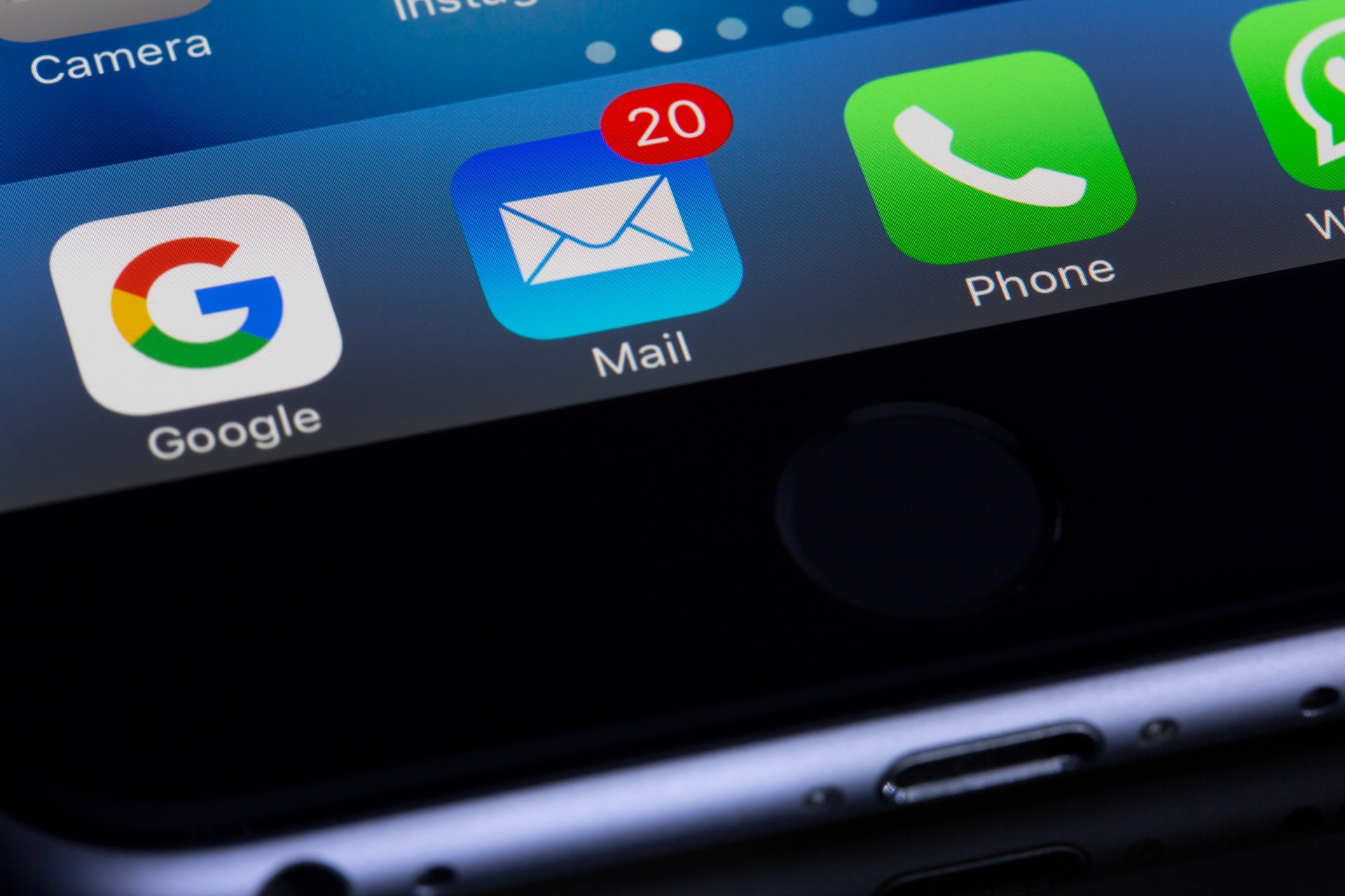 6 Apps To Help You Get Your Business Emails Just Right