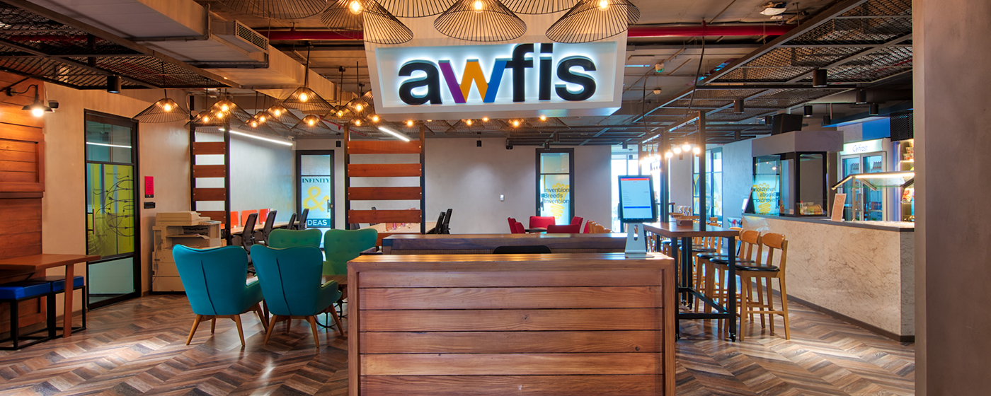 Awfis raises USD 20 mn to fund expansion - Awfis
