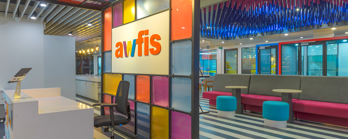 Awfis Space raises $20 million more