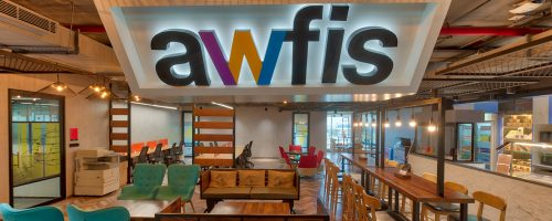 Awfis to expand co-working space four-fold by 2020; to be profitable in FY19