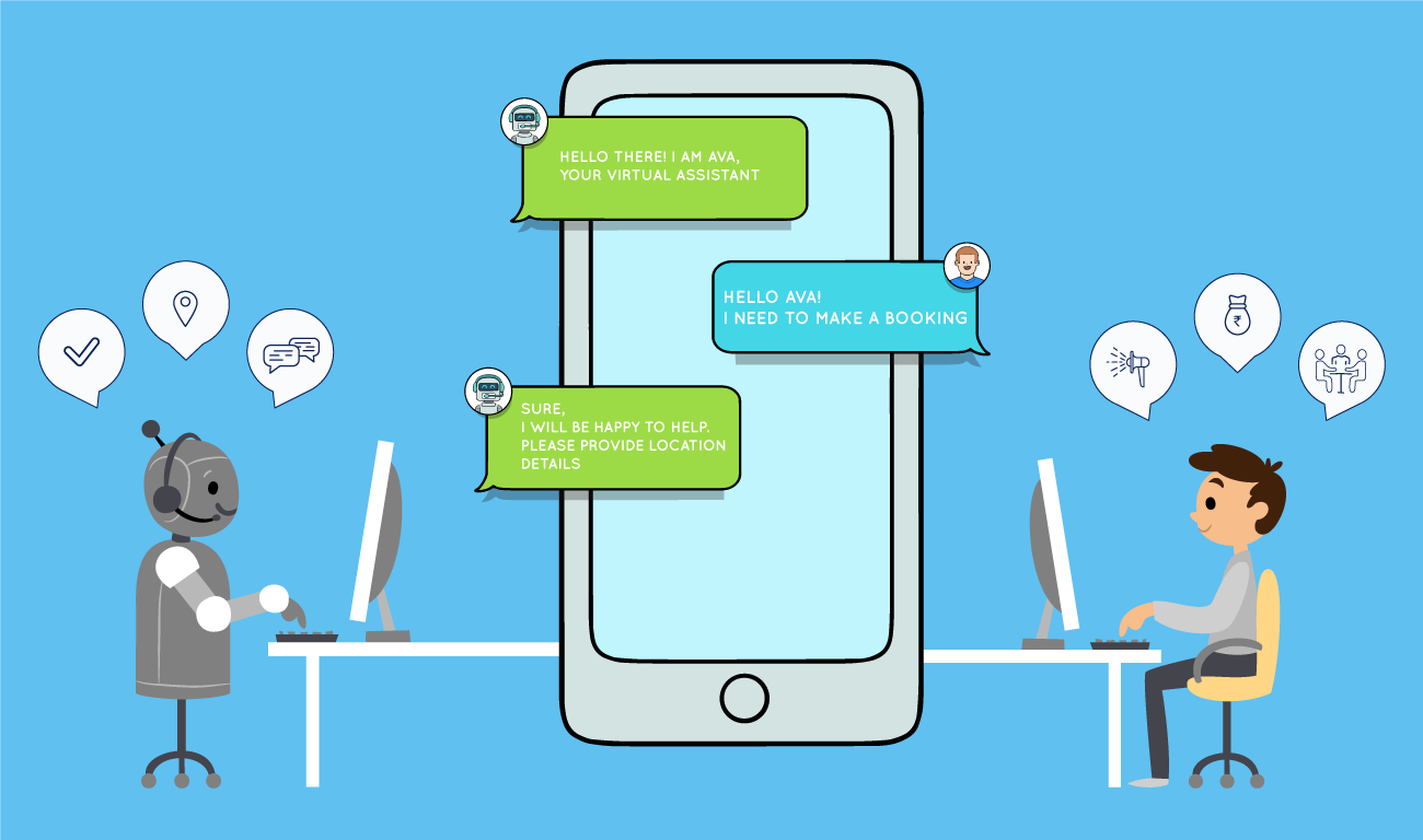Do you know what your chatbots and customers are talking about?