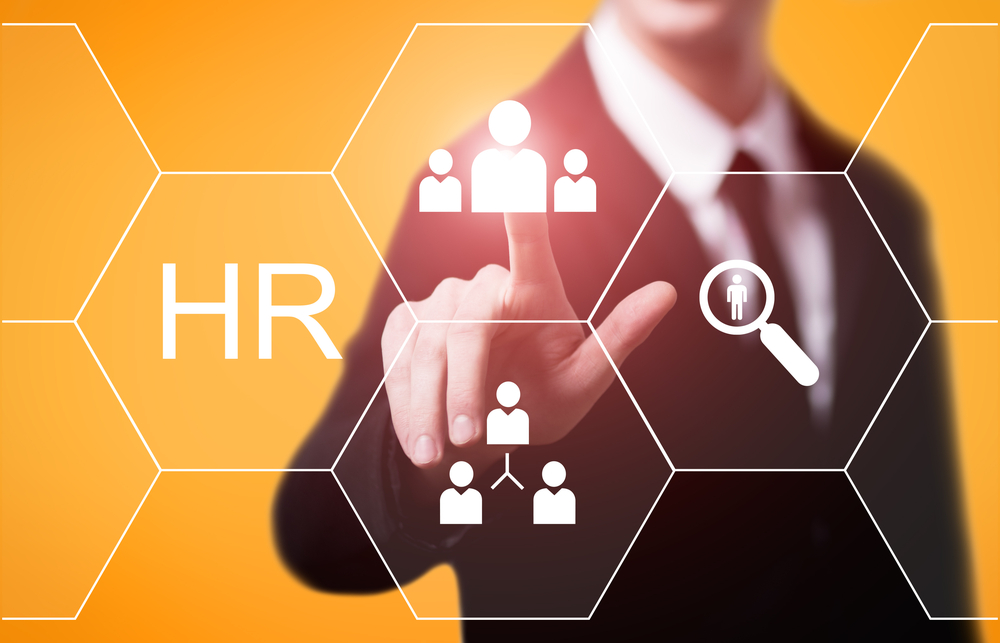 Are you aware of these top trends affecting HR today?