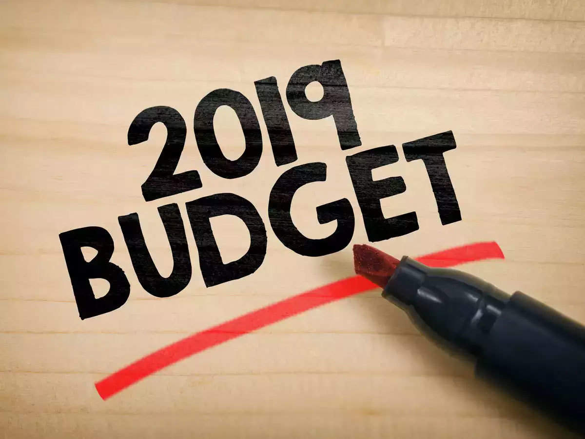 Budget 2019: 13 Key Takeaways for Startups and MSMEs
