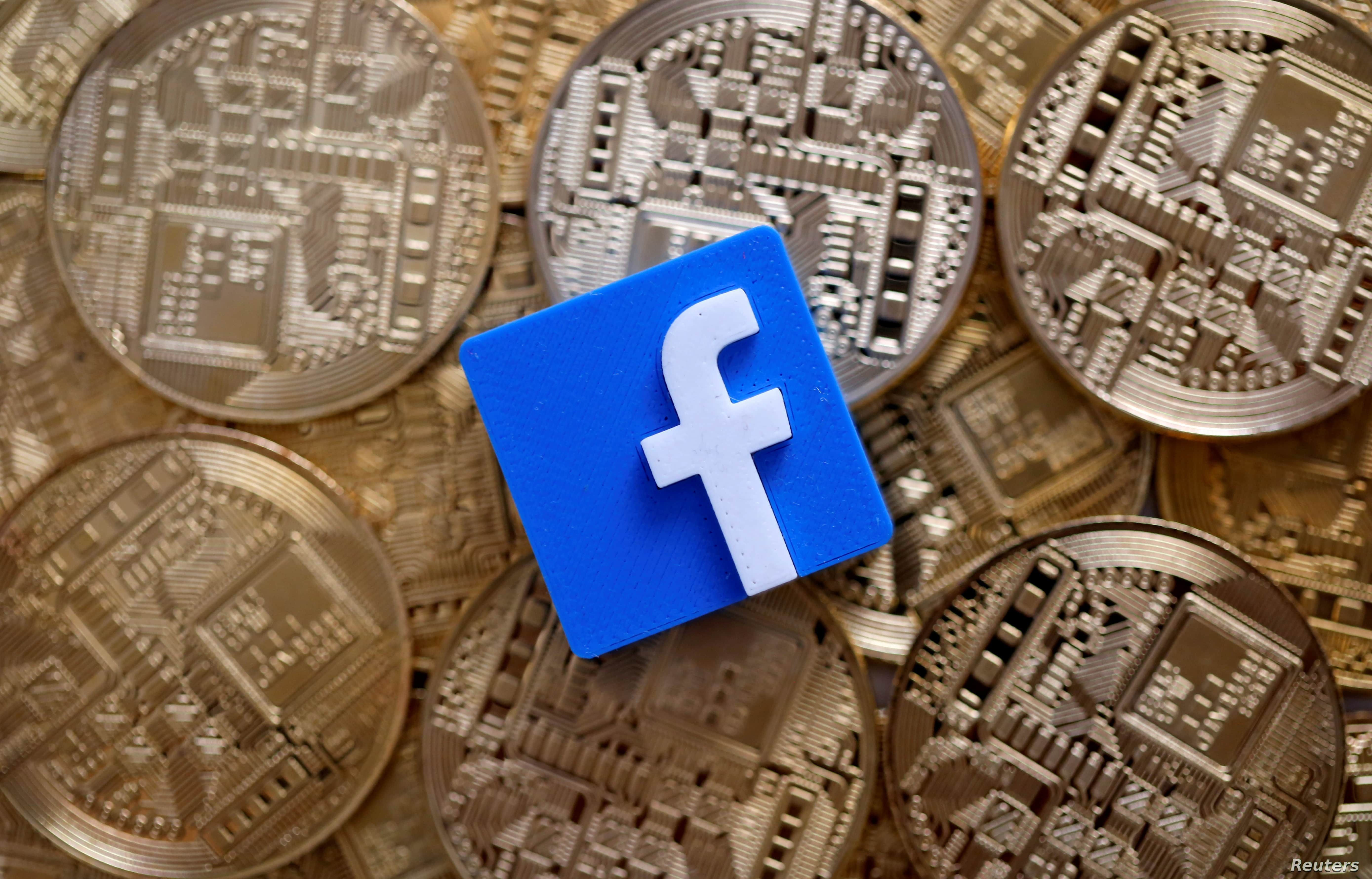 Facebook's 'Cryptocurrency': All You Need to Know about Libra