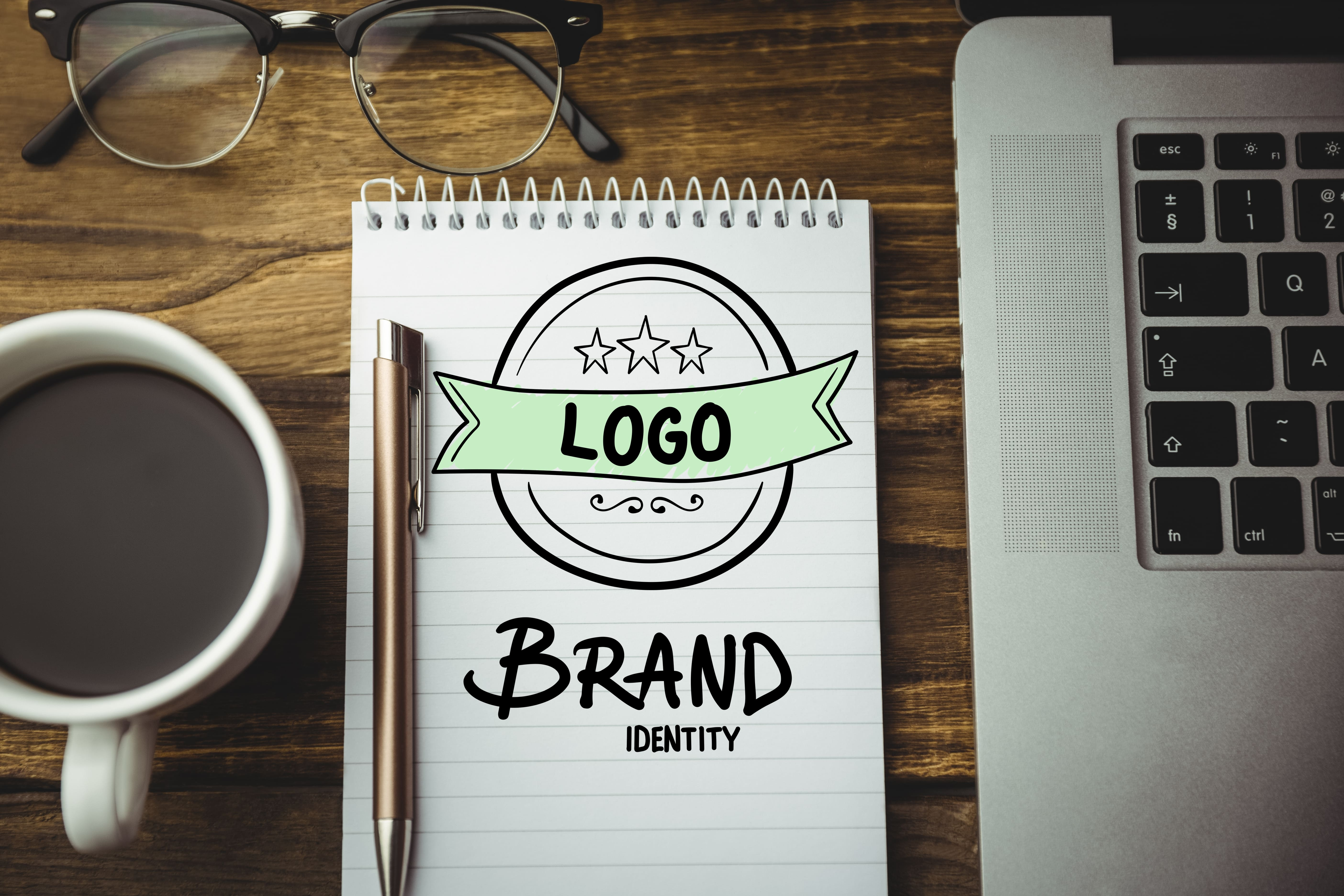 5 Startup Branding Trends to Adopt in 2019