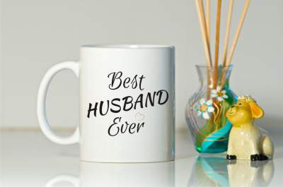 6 Unique Birthday Gifts Ideas For Your Loving Husband
