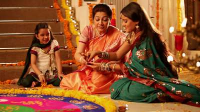 things to do to impress your mother -in- law