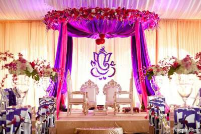 Wedding Venue tips And Tricks