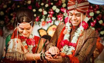 maharashtrian-wedding