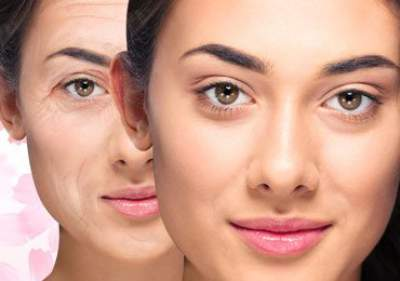 Mangal Parinay Get Wrinkle Free Skin With These Homemade Facemasks