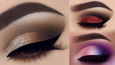 mangal parinay  eye makeup tips a beginner needs to know