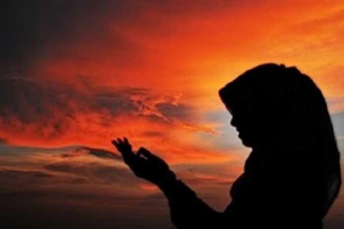 Ramadan the holy months