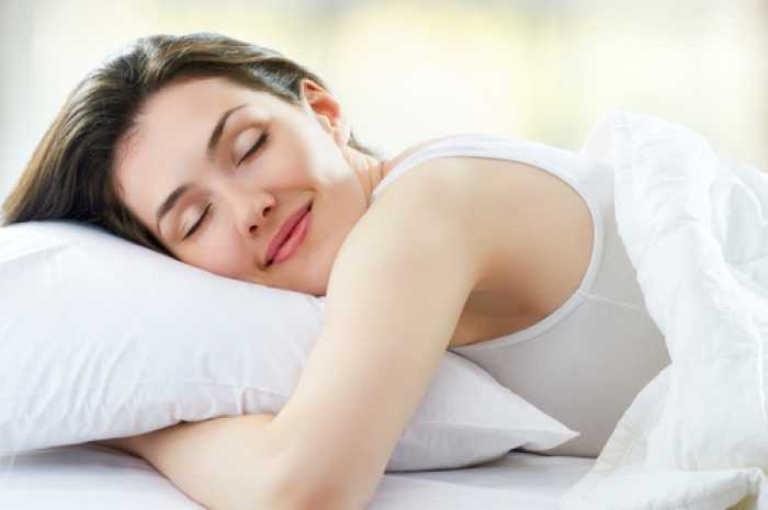 can CBD make you tired