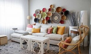ideas to decorate your home