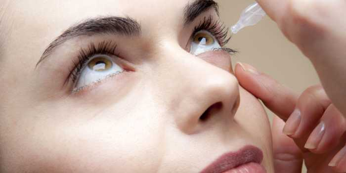 remedies-to-treat-itchy-eyes