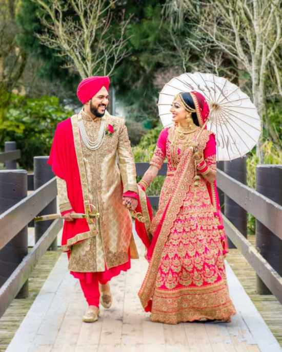 Dos of marriage day for groom