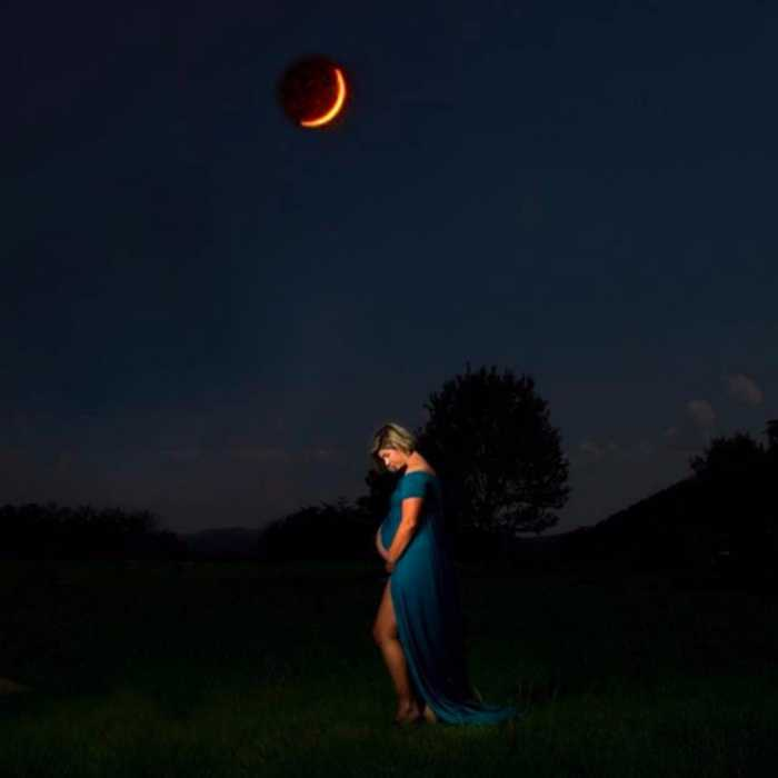Do's And Don'ts During Lunar Eclipse If You Are Expecting...