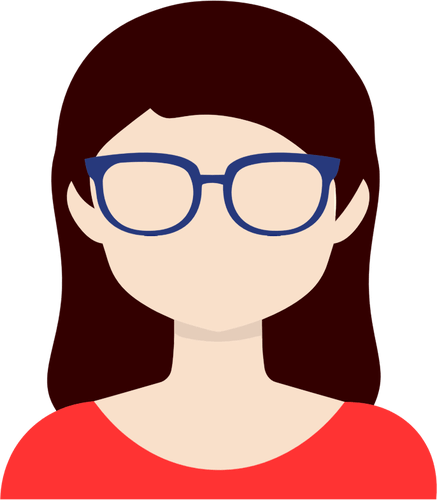 female-avatar-min