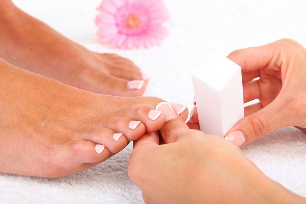 nachbehandlung-eingewaschsener-nagel