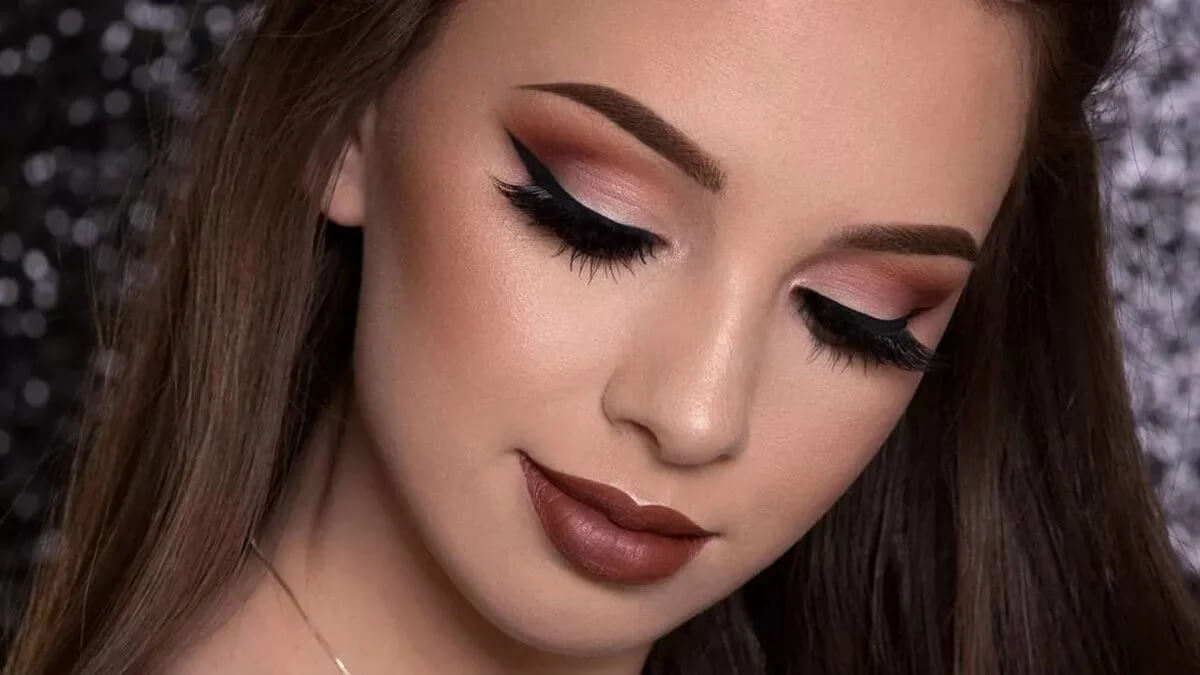 festliches-gala-makeup