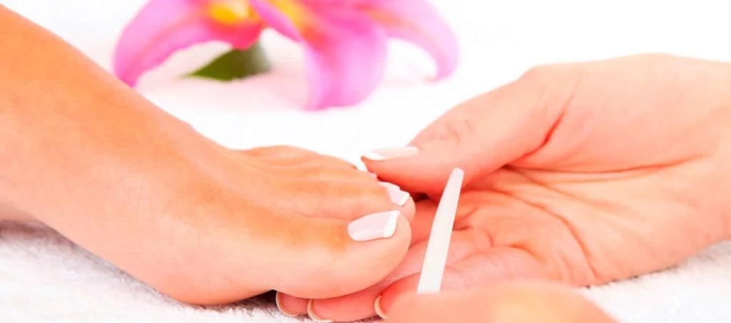 eingewaschsene-nagel