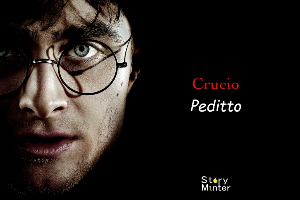 The Hilarious Desi Versions Of 12 Harry Potter Spells And Curses