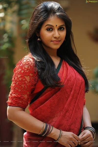 Anjali actress Age, Husband, marriage, height, weight,movies list (1)