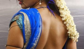 Anushka_shetty_Hot_back