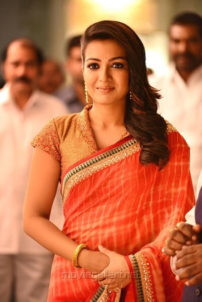 Catherine Tresa Biography, Husband, Affairs, Age, family, DOB, Movies (8)