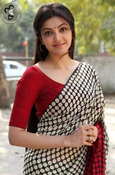 Kajal Agarwal Biodata, Husband Name, Age, Movies list, Marriage (3)