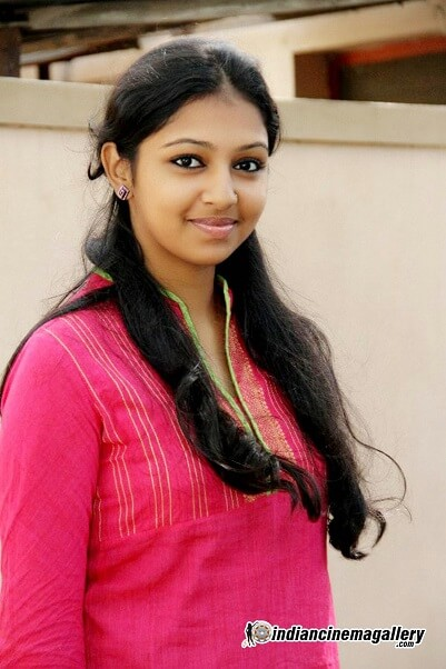 Lakshmi Menon Biography, Age, Height, Weight, Movies, photos (5)