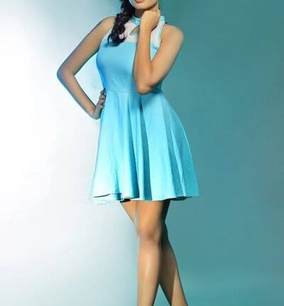 Tamil Actress Name List with Photos_South Indian Actress (13)