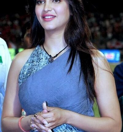 Tamil Actress Name List with Photos_South Indian Actress (15)