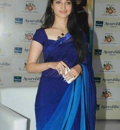 Tamil Actress Name List with Photos_South Indian Actress (17)
