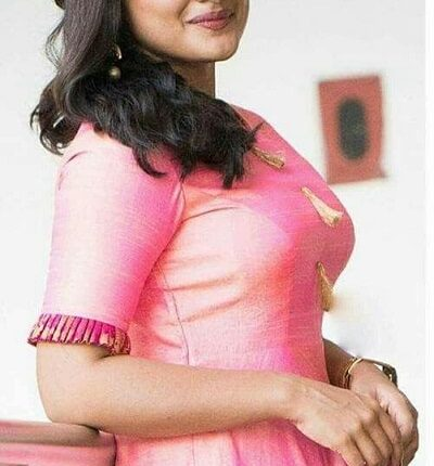 Tamil Actress Name List with Photos_South Indian Actress (18)