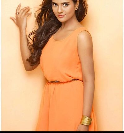 Tamil Actress Name List with Photos_South Indian Actress (2)