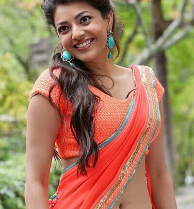 Tamil Actress Name List with Photos_South Indian Actress (34)