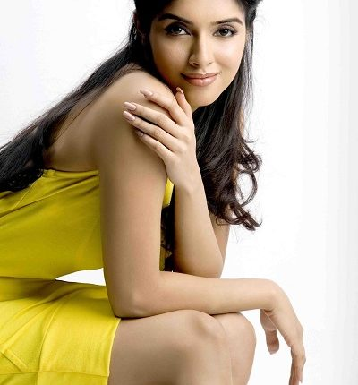asin Tamil actress name list and photo