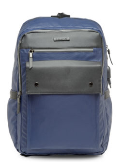 Sonder Blue Backpack