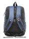 Sonder Blue Backpack