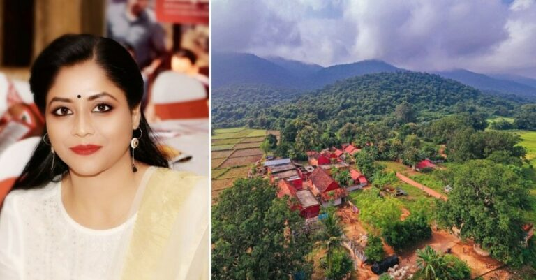 Forest Officer Creates Odisha's First Eco-Village, Helps Residents Earn Rs 2 Crore