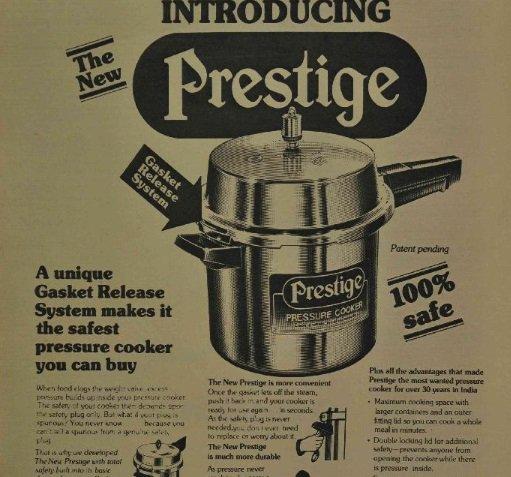 A história esquecida dos fogões originais da Índia 6