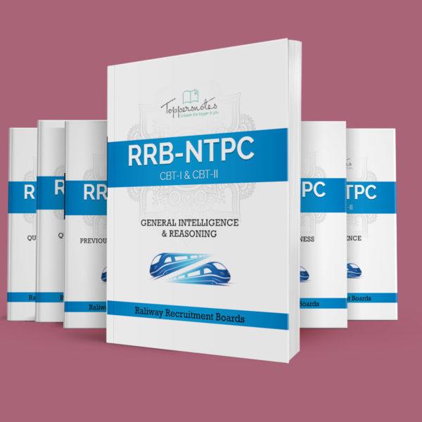 RRB NTPC English latest