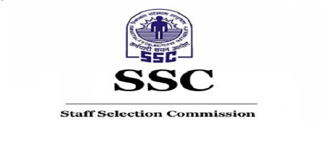 SSC Gk & Current affiars Questions and answers - SSC Examination 2016