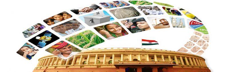 How to become a Rajya Sabha member