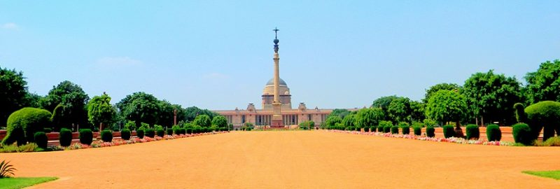 Role and power of India's president, What is the role of the President of India?