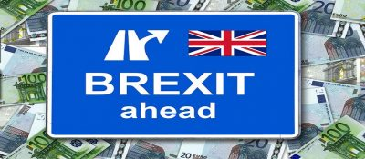 Brexit: latest news and comments